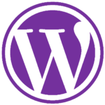 Hosting WordPress dedicado