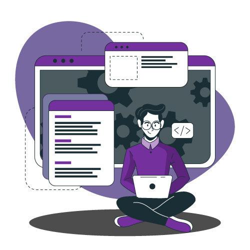 Hosting WordPress dedicado